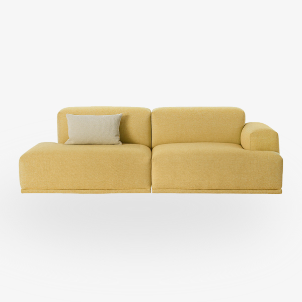 bank-Muuto-LA-connect-2-seater-open-armrest-001