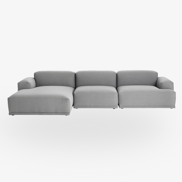 bank-muuto-la-connect-3-seater-lounge-002-grijs
