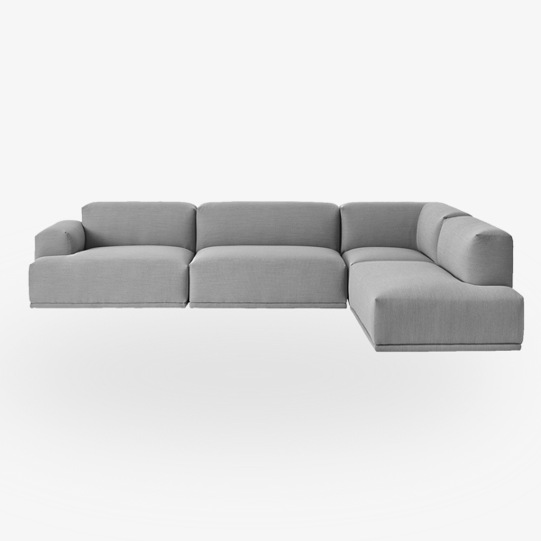 bank-muuto-la-connect-3-seater-lounge