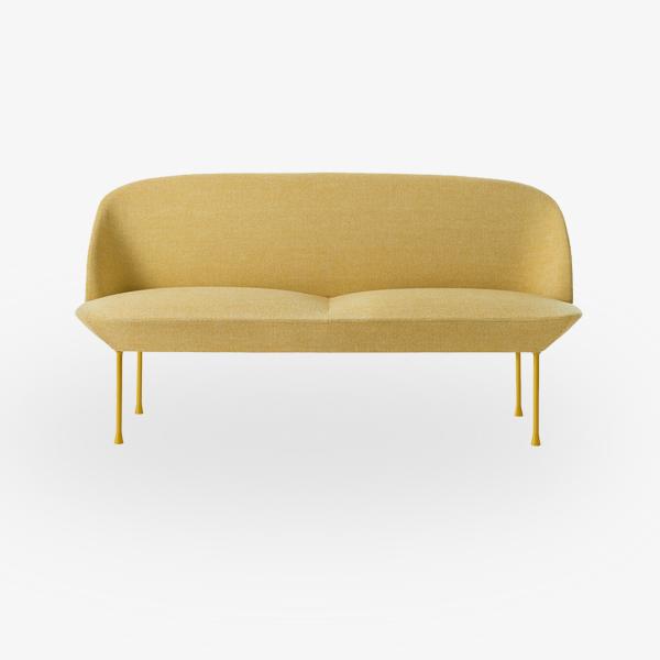 bank-muuto-la-oslo-2-seater-001-geel