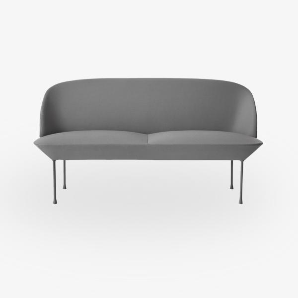 bank-muuto-la-oslo-2-seater-002-grijs