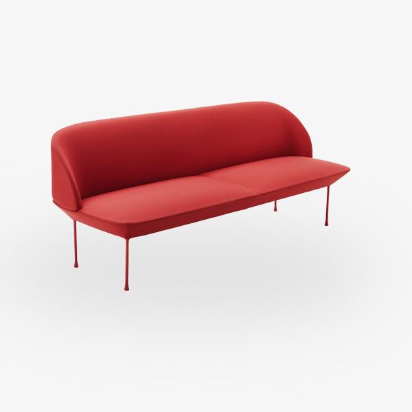 bank-muuto-la-oslo-3-seater-001-rood