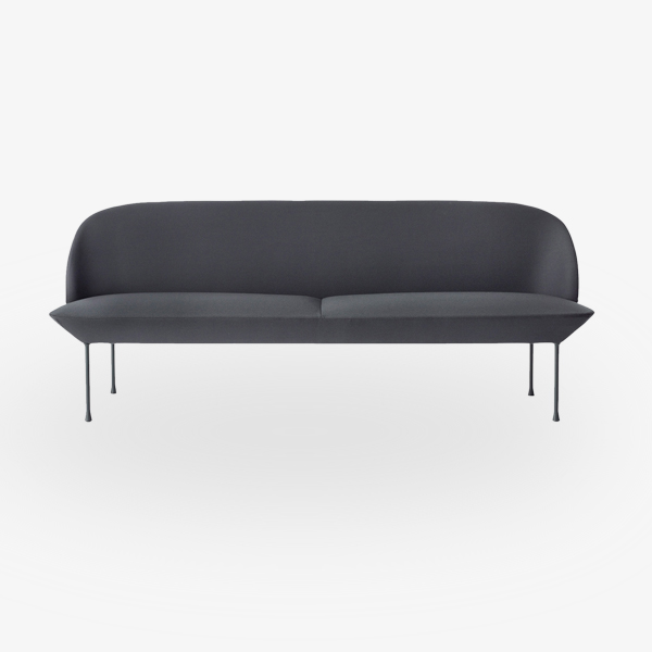 bank-muuto-la-oslo-3-seater-003