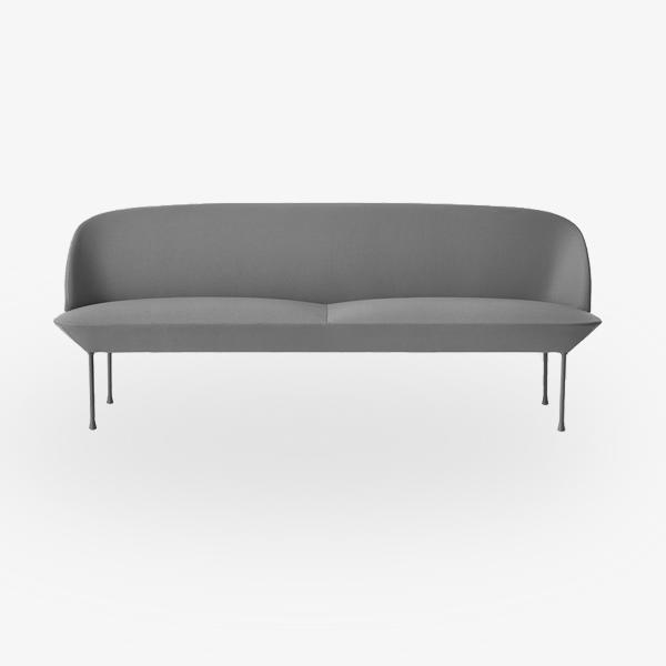 bank-muuto-la-oslo-3-seater-004-grijs