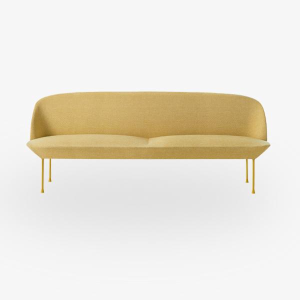 bank-muuto-la-oslo-3-seater-005-geel