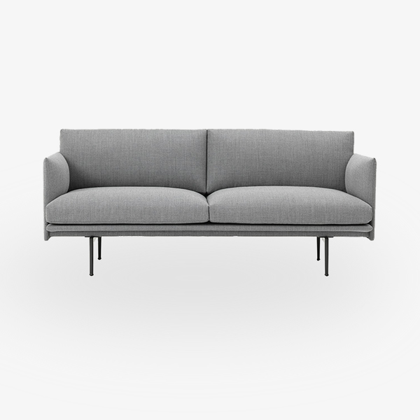 bank-muuto-la-outline-2-seater-002-grijs