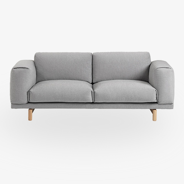 bank-muuto-la-rest-2-seater-003-grijs