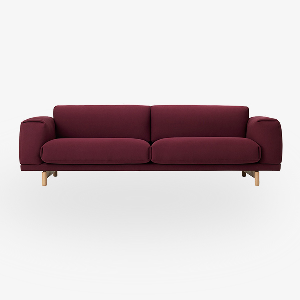 bank-muuto-la-rest-2-seater-004