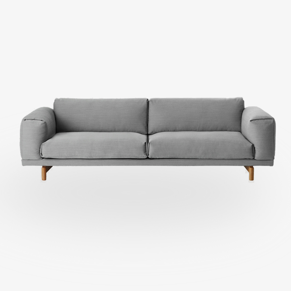 bank-muuto-la-rest-3-seater-001-grijs