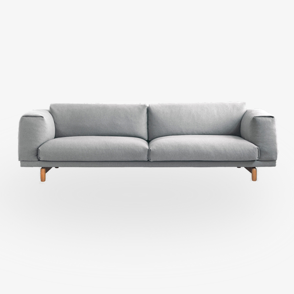 bank-muuto-la-rest-3-seater-002-grijs