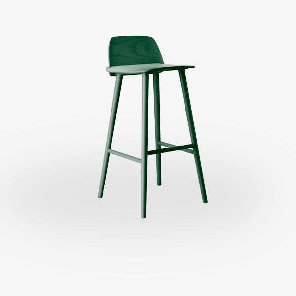 barstoel-muuto-la-nerd-bar-stool-004-groen