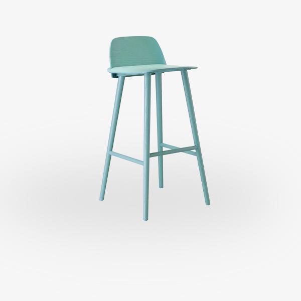 barstoel-muuto-la-nerd-bar-stool-005