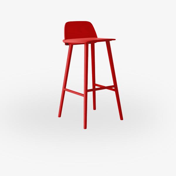 barstoel-muuto-la-nerd-bar-stool-008-rood
