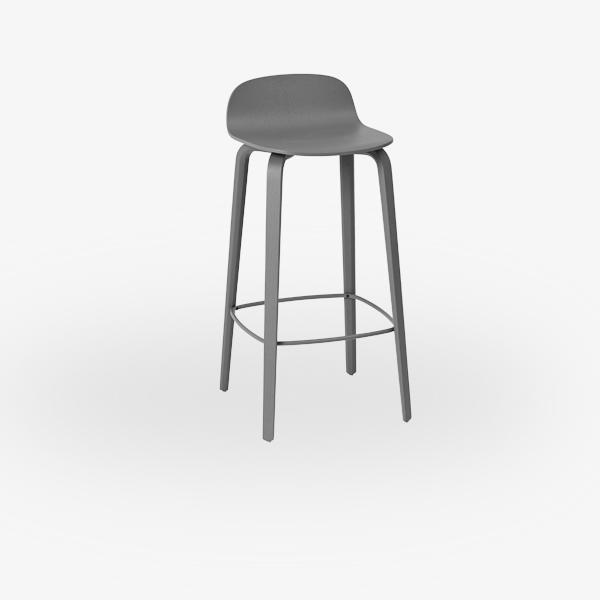 barstoel-muuto-la-visu-bar-stoel-002-grijs