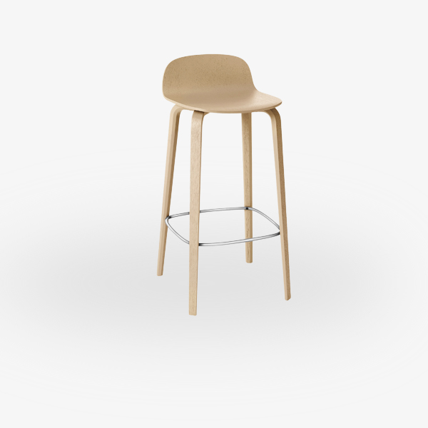 barstoel-muuto-la-visu-bar-stool-004-hout