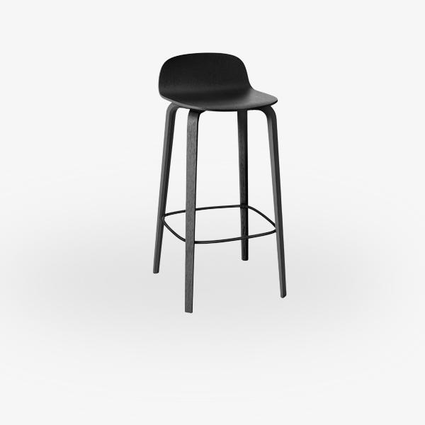 bartoel-muuto-la-visu-bar-stool-001-zwart