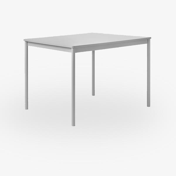 muuto-LA-base-tafel