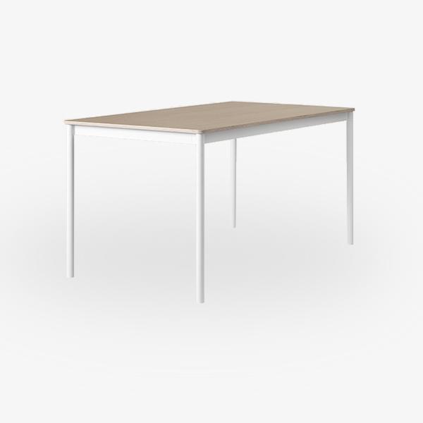 muuto-LA-base-tafel-004