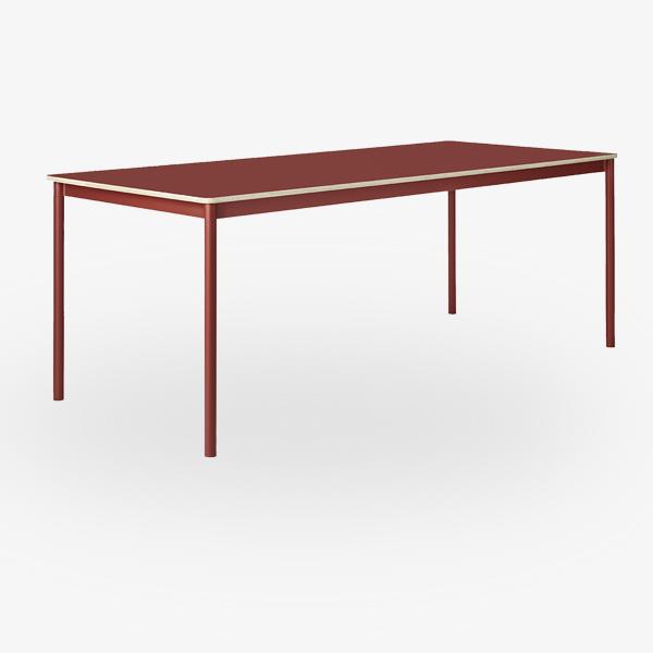 muuto-LA-base-tafel-007-rood