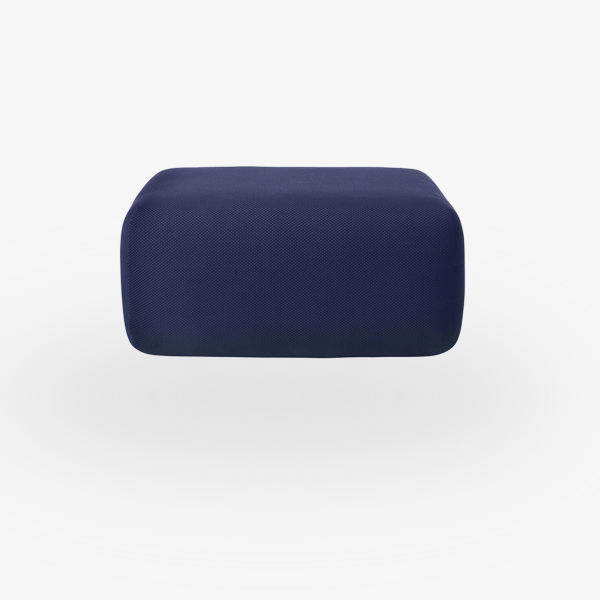 muuto-la-soft-blocks-pouf-001