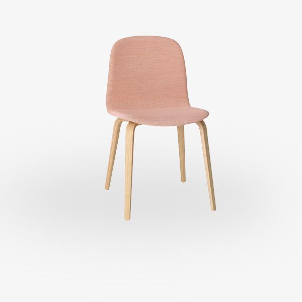 muuto-la-visu-wood-base-textile-002-zalm
