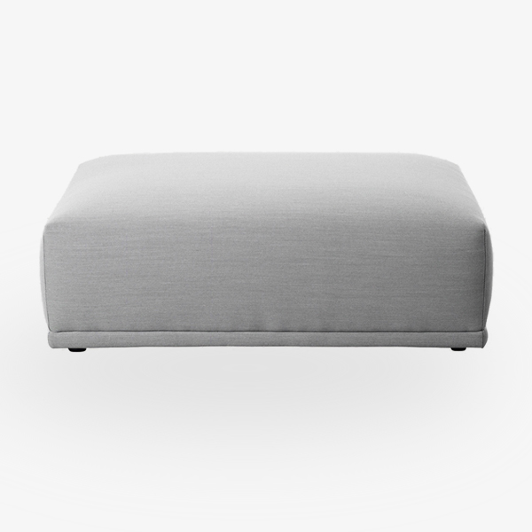 ottoman-muuto-la-connect-long-001-grijs