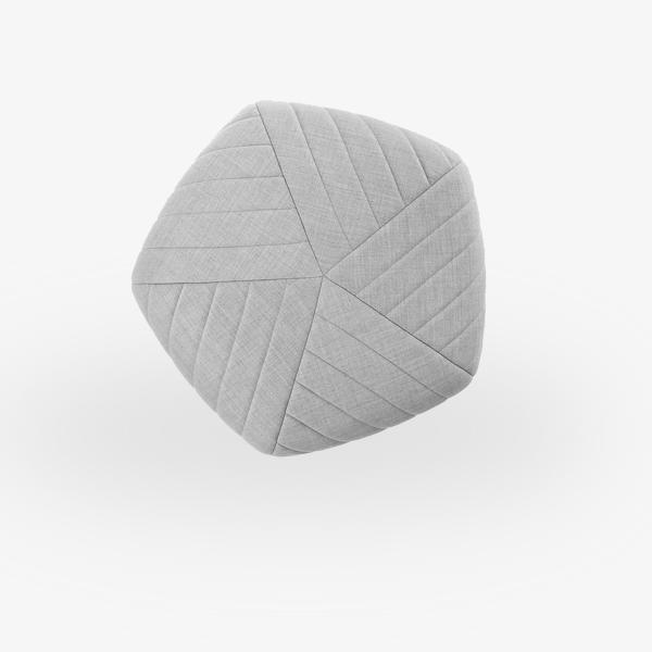 poef-Muuto-LA-five-pouf-002-grijs