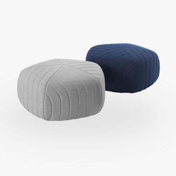 poef-Muuto-LA-five-pouf-006-grijs-blauw