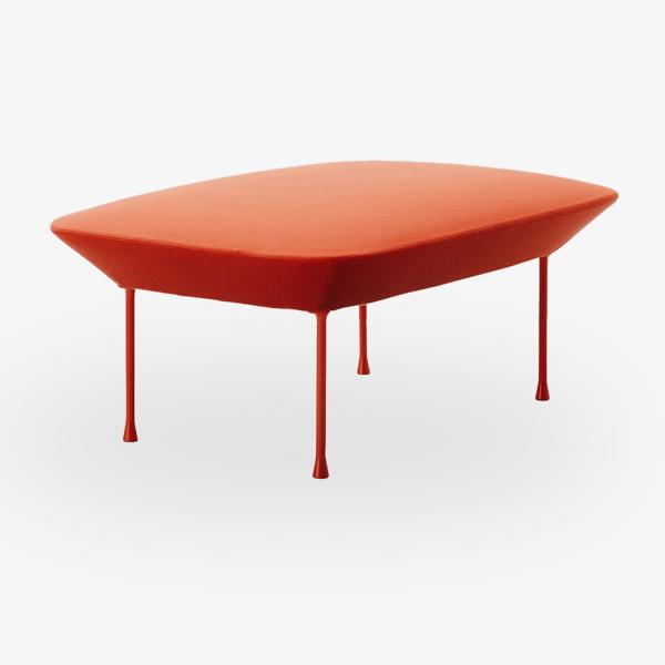 poef-muuto-la-oslo-pouf-001-rood