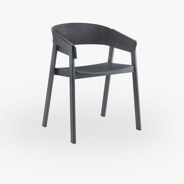 stoel-muuto-la-cover