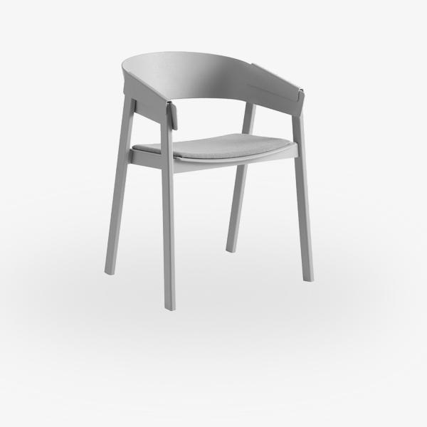 stoel-muuto-la-cover-textile