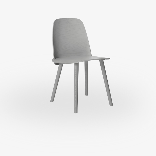 stoel-muuto-la-nerd-003-grijs