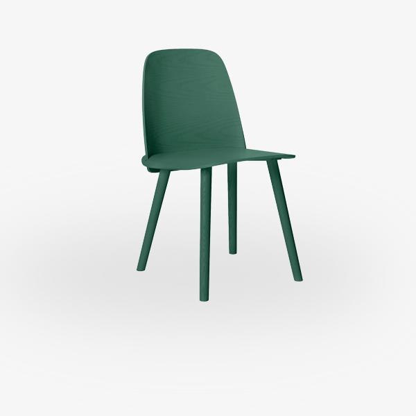 stoel-muuto-la-nerd-004-groen