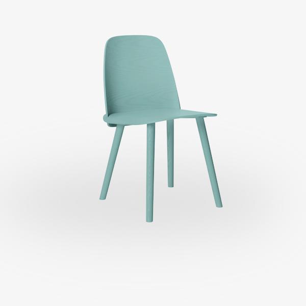stoel-muuto-la-nerd-005