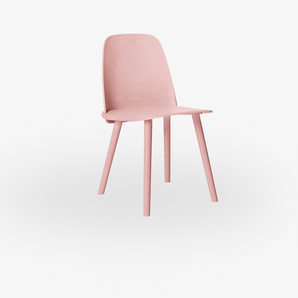 stoel-muuto-la-nerd-006-roze