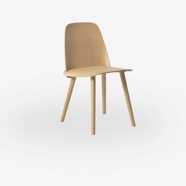 stoel-muuto-la-nerd-008-hout