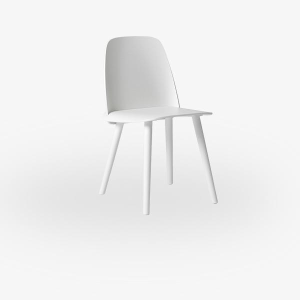 stoel-muuto-la-nerd-009-wit