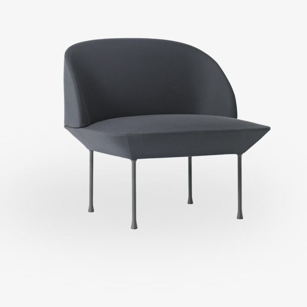 stoel-muuto-la-oslo-chair-001-antraciet