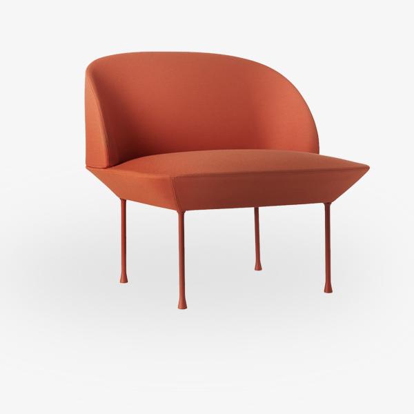 stoel-muuto-la-oslo-chair-002