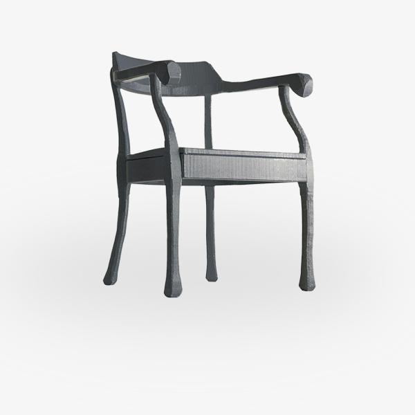 stoel-muuto-la-raw-chair-001