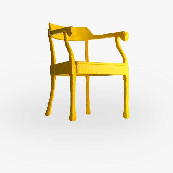 stoel-muuto-la-raw-chair-002-geel