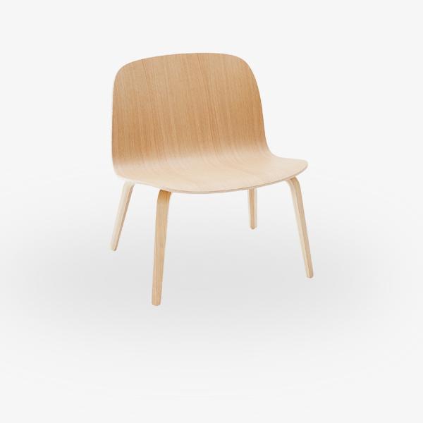 stoel-muuto-la-visu-lounge-005-hout