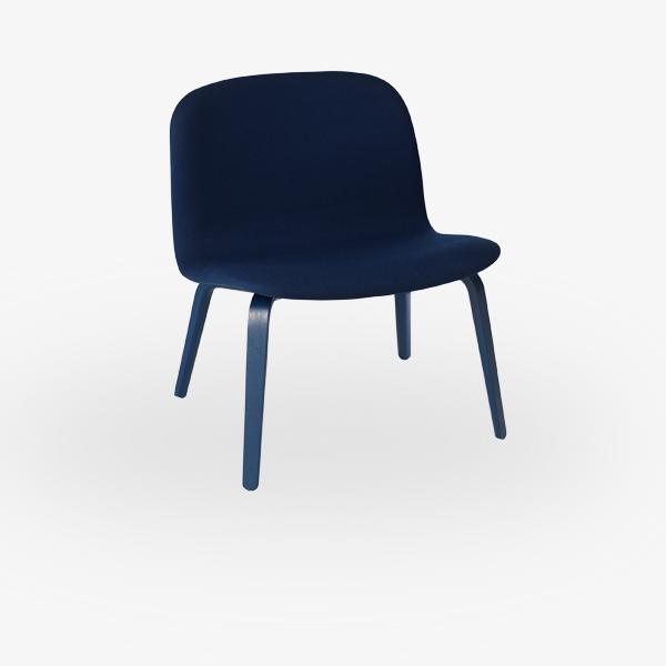 stoel-muuto-la-visu-lounge-textile-002-blauw