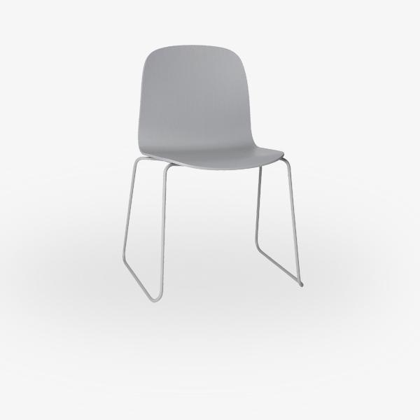 stoel-muuto-la-visu-sled-base-002-grijs