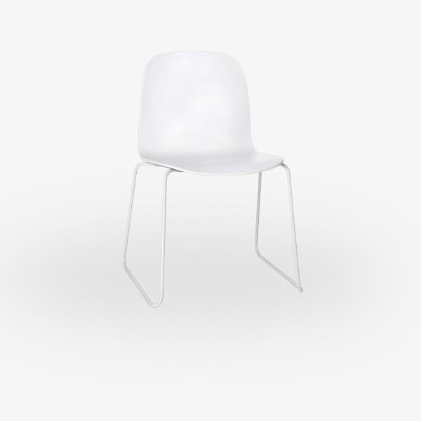 stoel-muuto-la-visu-sled-base-004-wit
