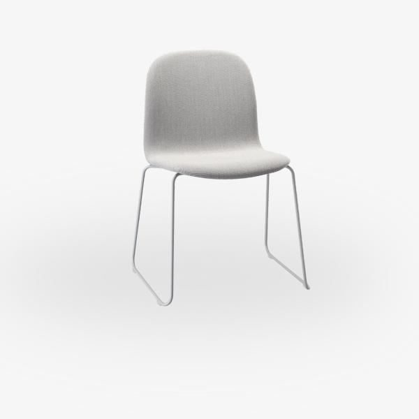 stoel-muuto-la-visu-sled-base-textile