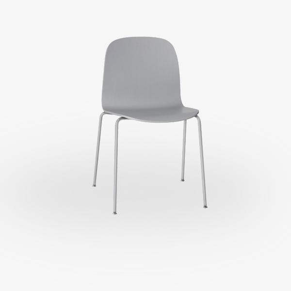 stoel-muuto-la-visu-tube-base-002-grijs