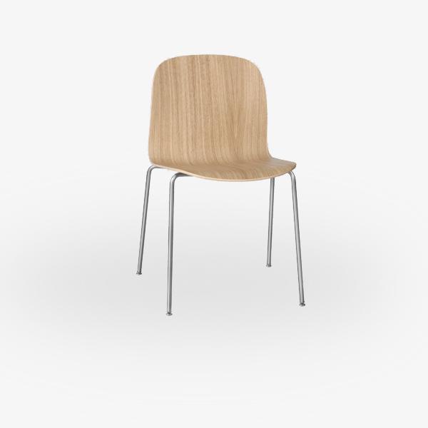 stoel-muuto-la-visu-tube-base-003-hout