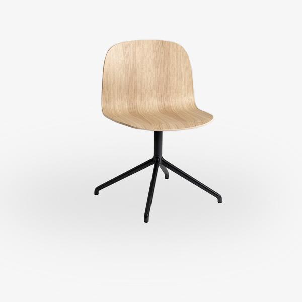 stoel-muuto-la-visu-wide-swivel-base-002-hout