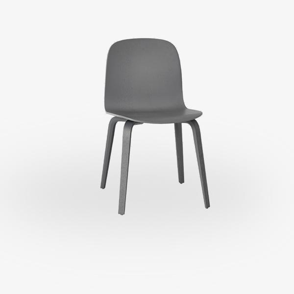 stoel-muuto-la-visu-wood-base-002-grijs